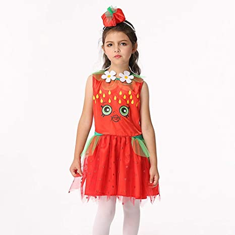 FYMDHB886 Disfraces De Halloween Disfraces Niños Cosplay Disfraces ...