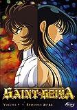 Saint Seiya - Rekindled Regrets (Vol.7)