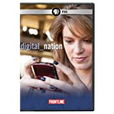 Buy Digital Nation