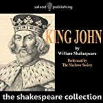 King John | William Shakespeare