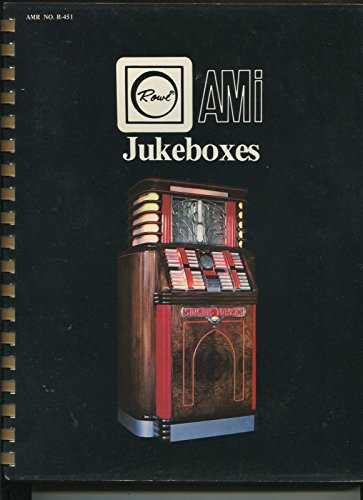 rowe-ami-1927-1988-amr-no-r-451-rowes-baby-jukebox-original-guide-book