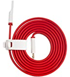 OnePlus Micro-USB Cable (1 meter)