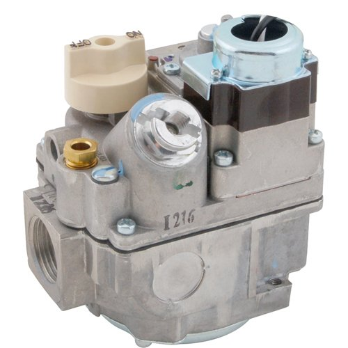 VULCAN HART TILT SKILLETS GAS SAFETY CONTROL 840126-11 ()