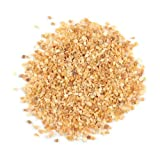 Lemon Peel, Granulated - 10 Lb Bag / Box Each