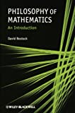 img - for Philosophy of Mathematics: An Introduction book / textbook / text book