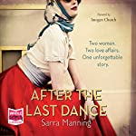After the Last Dance | Sarra Manning