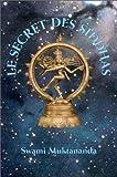 Le secret des Siddhas