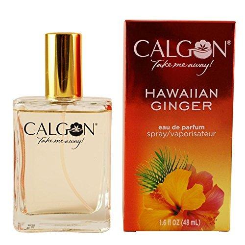 1.5 Ounce Parfum Spray - 3