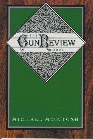 The Gun Review Book