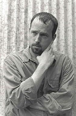 Dylan Otto Krider