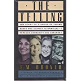 The Telling: Including the Women's Haggadah