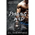 Running Wild (Hell Ryders MC Book 1)
