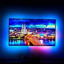 DreamScreen HD DIY Kit || 1080p || No LEDs