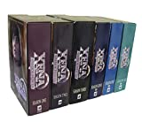 Xena: Warrior Princess The Complete Series (Seasons 1-6 Bundle)
