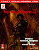 Vandal Hearts II: Official Strategy Guide (Prima's Official Strategy Guide)