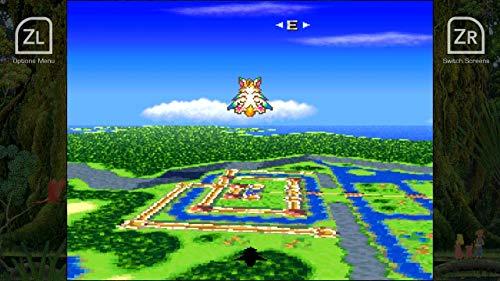 5151W9Wy4GL - Collection of Mana - Nintendo Switch
