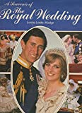img - for Country Life Book of the Royal Wedding book / textbook / text book