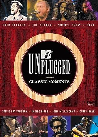 nirvana unplugged download dvd