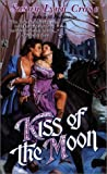 Kiss of the Moon, Susan L. Crose, 0671739247