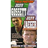 NFL Football Life Story: Jaeger & Gossett