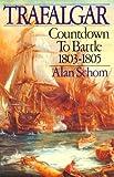 Trafalgar, Alan Schom, 0195075188
