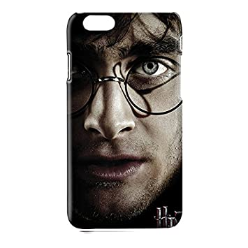 Funda Carcasa Harry Potter para Xiaomi Redmi Mi5 Mi 5 ...