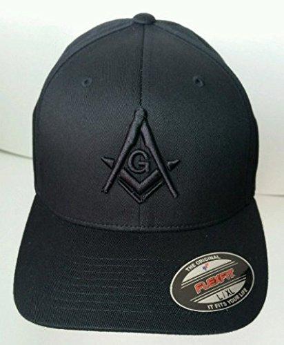 Hat 3d Puff - 2