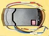 hampton bay fan remote uc7067rc - UC7067RC UC7067 Remote Receiver Hampton Bay