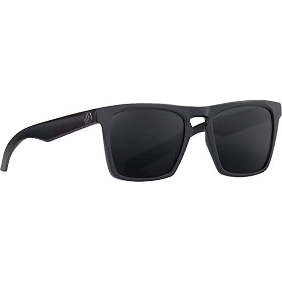 b32f93d5e0a Dragon Matte Black-Smoke P2 Drac H2O Polarized Sunglasses  Dragon ...