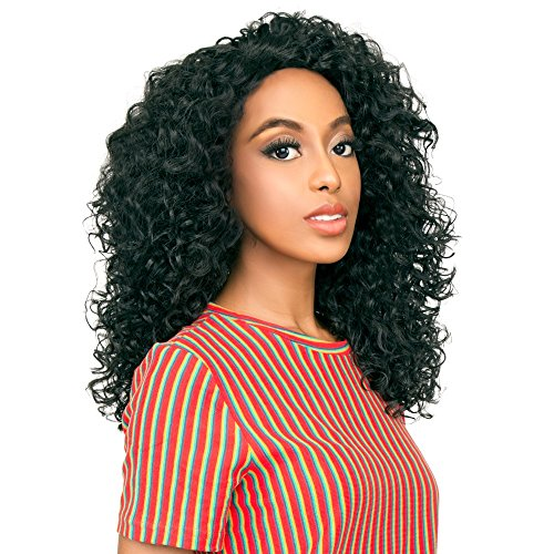 R&B Collection Prestige Synthetic Swiss Lace Wig SR-CANNA (1)
