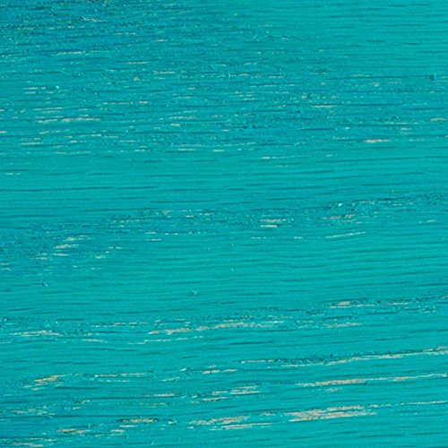 (Homestead TransFast Dye Powder, Accent Color, Turquoise Blue)