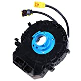 POSSBAY Car Spiral Cable Clock Spring Airbag Accessories for Sonata K5