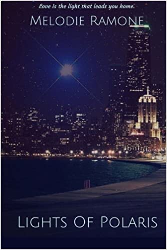 Read Lights Of Polaris By Melodie Ramone