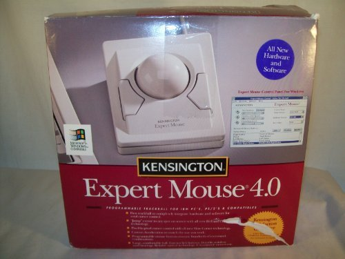 Expert Mouse 4.0