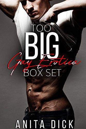 Erotic stories big dick
