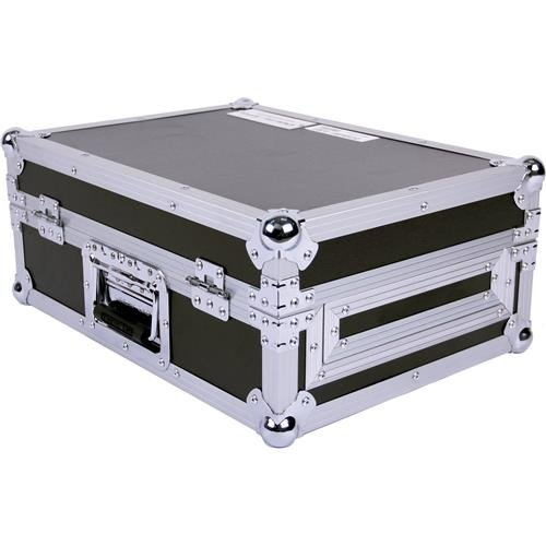 - DEEJAYLED TBH FLIGHT CASE FOR 12