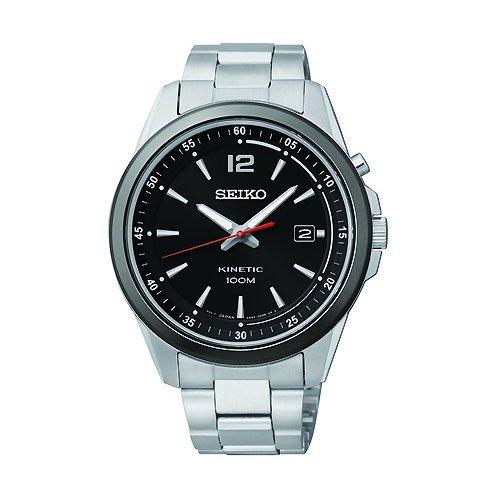 Reloj - Seiko - Para Hombre - SKA595P1