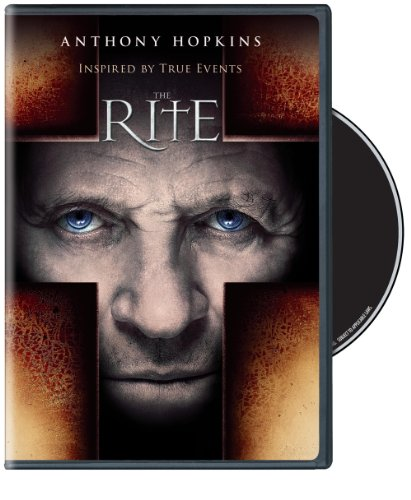 The Rite ()