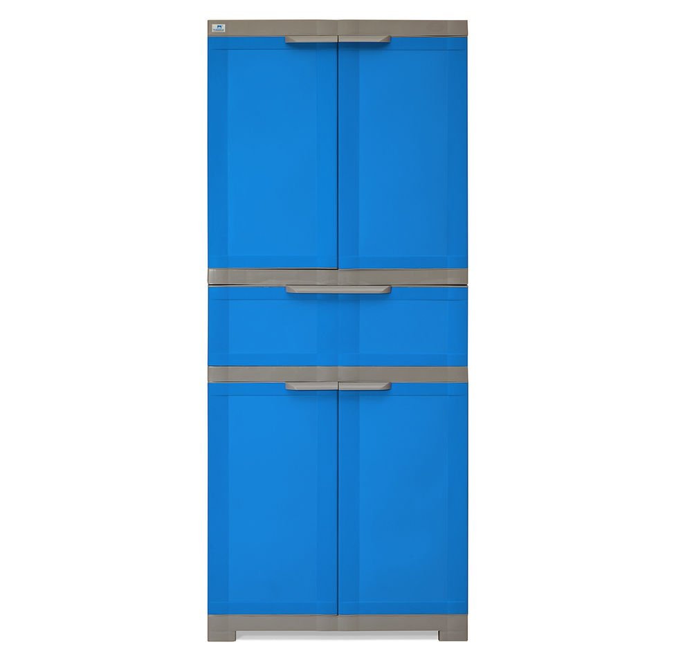 Cabinets : Buy Living Room Cabinets Online at Low Prices in