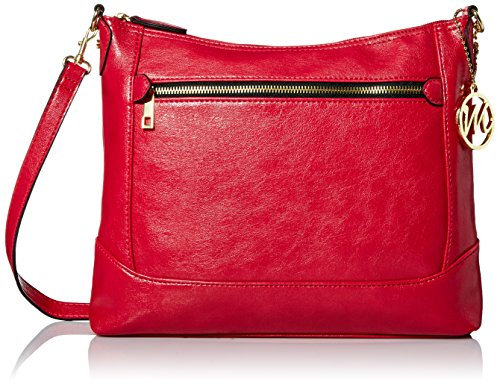 emilie-m-stacy-top-zipper-hobo-convertible-cross-body-azalia-pink-one-size