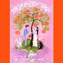 The Pumpkin Tree