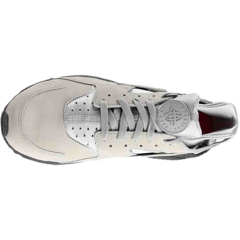 watch 80ea2 fe7d3 Amazon.com   Nike Mens Air Huarache Run SE Speckled Lace-Up Fashion Sneakers    Running