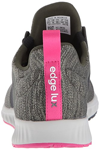 real Edge Adidas Cargo Lux Magenta night Femme Adidasedge Green Clima Base qxgwRF0T