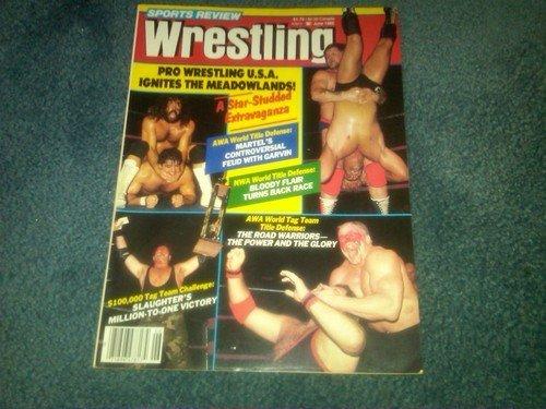 Buy vintage magazines king kong