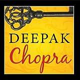 Stress Free With Deepak Chopra (Meditations) thumbnail