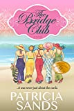 The Bridge Club: A Novel