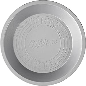 Wilton Vintage Pie Pan