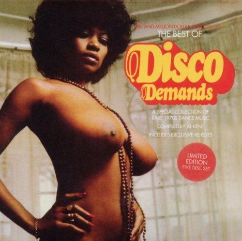 best-of-disco-demands