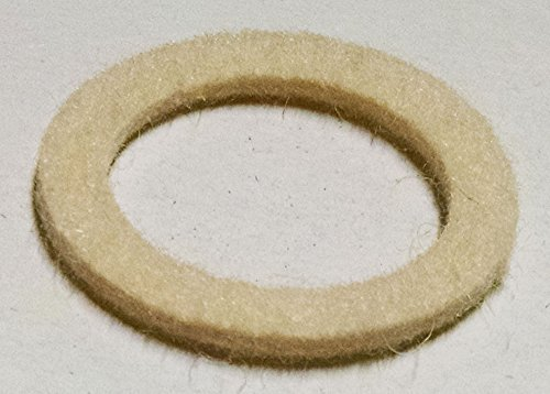 Dewalt Replacement Part # 590306-00 - Felt Seal