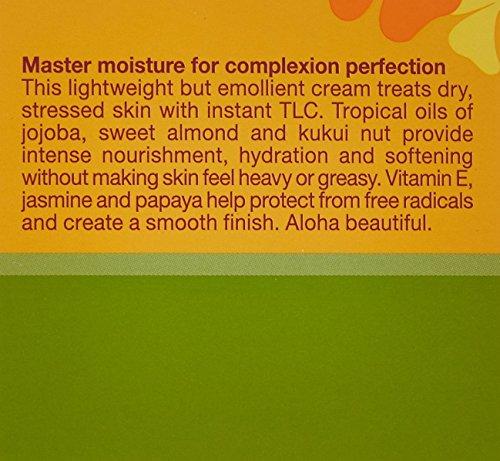 Alba-Botanica-Hawaiian-Moisture-Cream-Soothing-Jasmine-Vitamin-E-3-oz